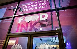 food-ink-london