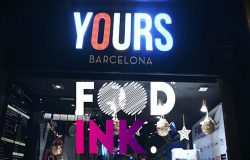 Food-Ink-Yours-thumbnail
